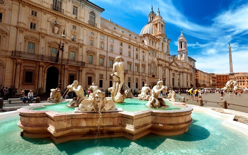 Зображення 6 Італія