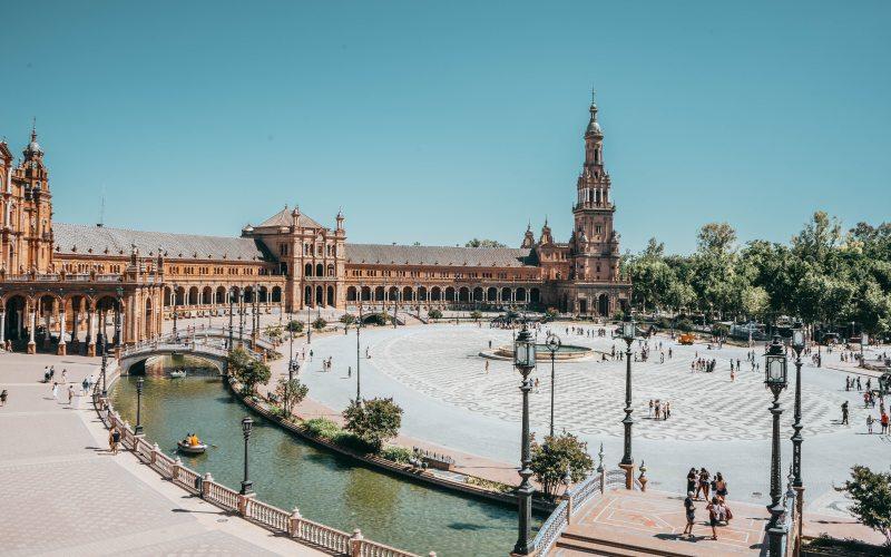 Зображення 5 Іспанія