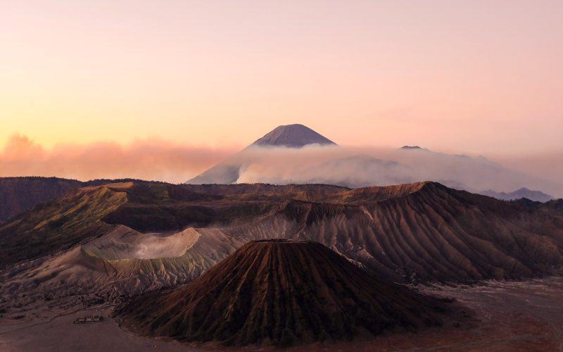 Зображення 1 Індонезія