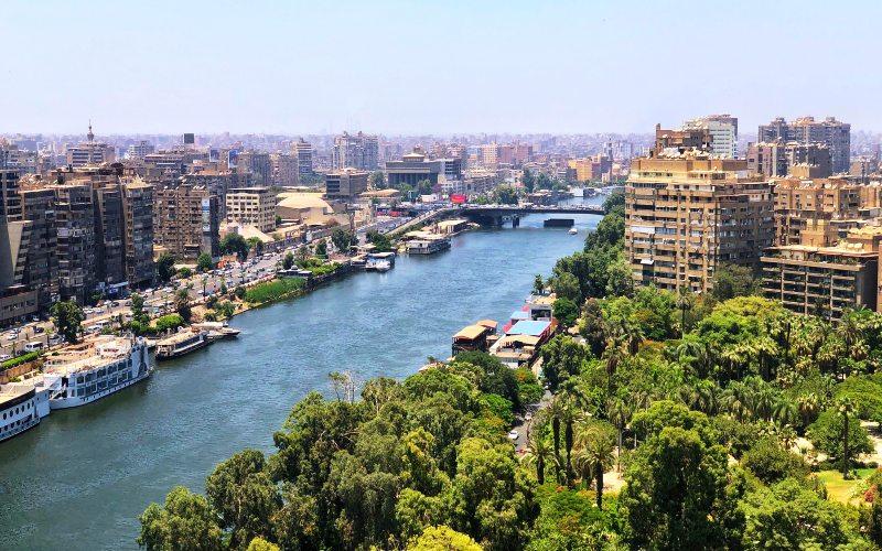 Зображення 5 Єгипет