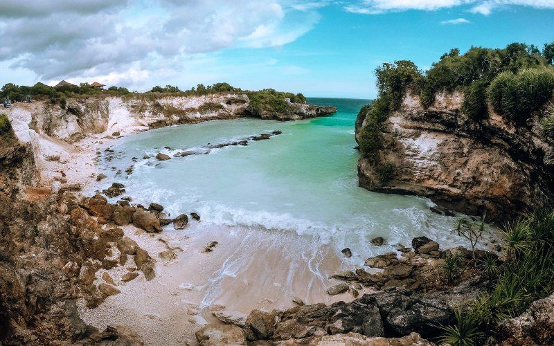 Зображення 7 Індонезія