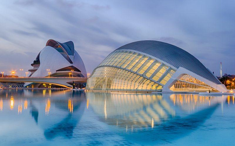 Зображення 2 Іспанія