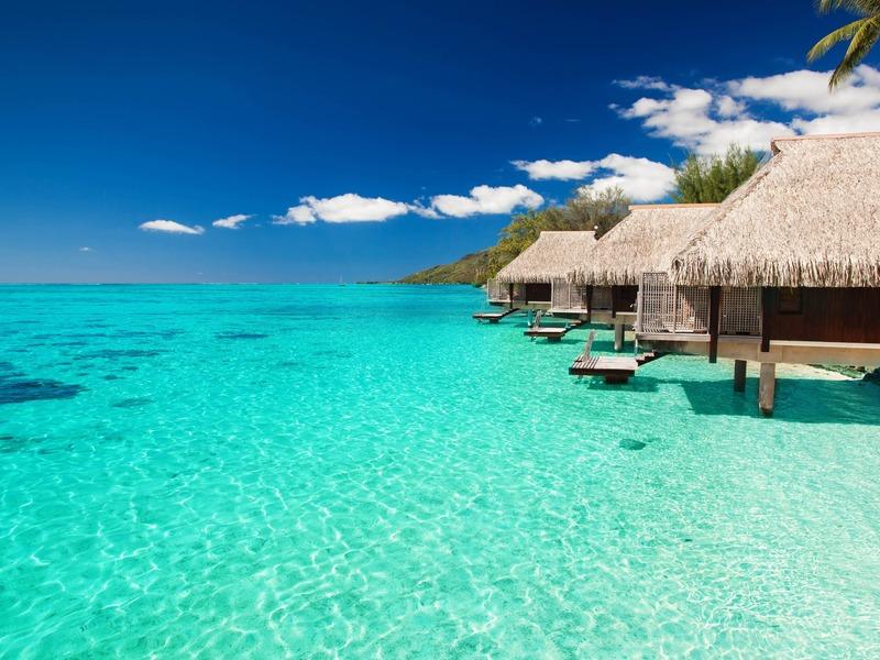 Изображение Мальдіви