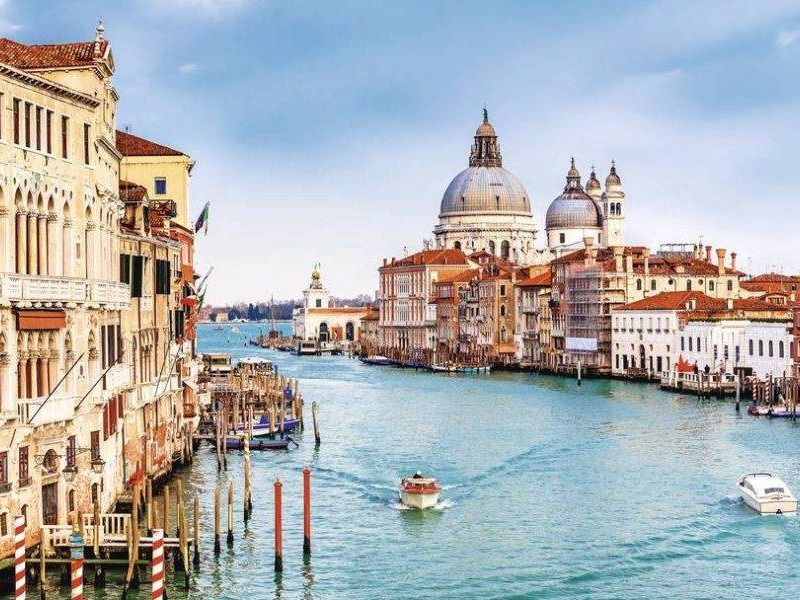 Изображение Італія