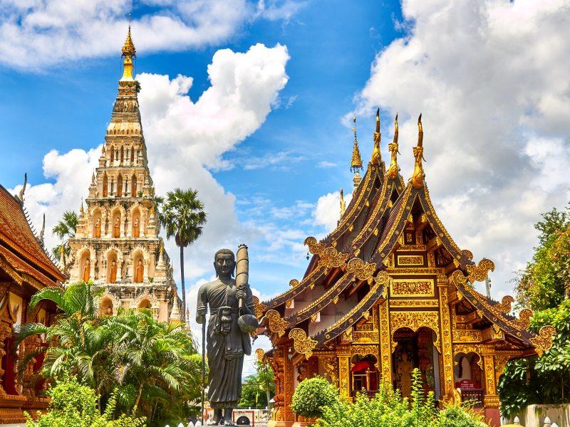 Изображение Таїланд