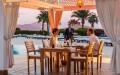 Картинка Нові правила перебування у готелях Туреччини та Єгипту