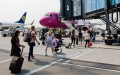 Картинка Європа ввела нові правила безпеки для авіації: як зміняться авіа перельоти