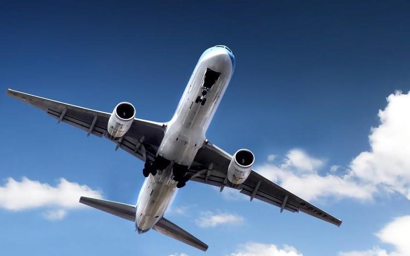 Изображение Міжнародні авіакомпанії анонсують відновлення рейсів