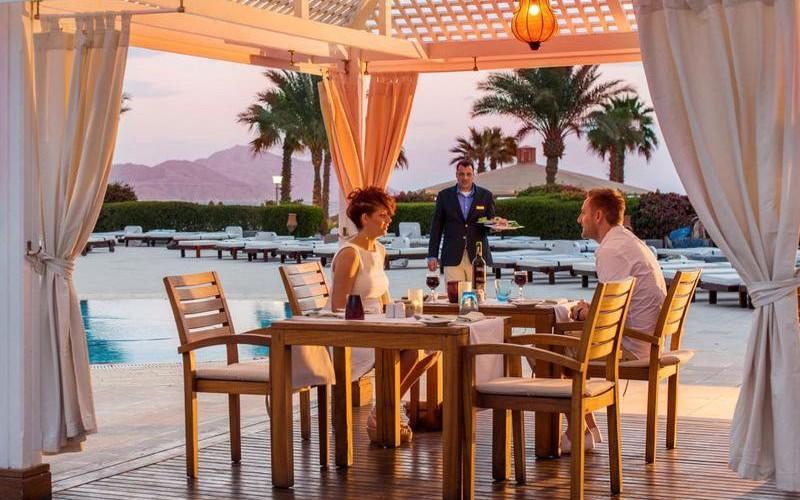 Изображение Нові правила перебування у готелях Туреччини та Єгипту