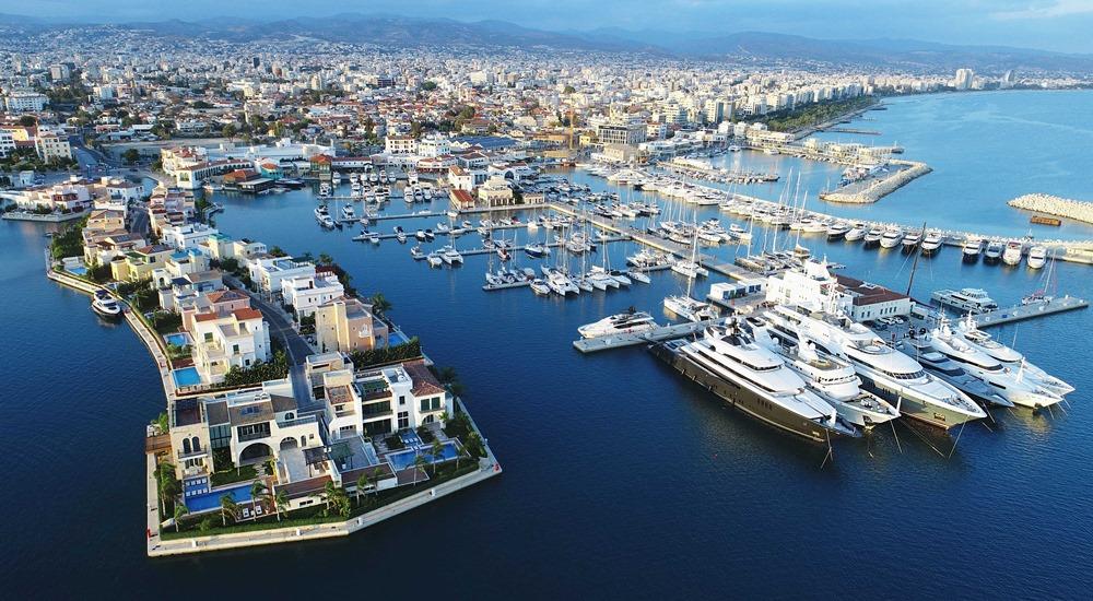 Особливості відпочинку на Кіпрі